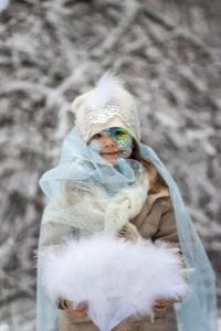 Lumeprintsess1väike