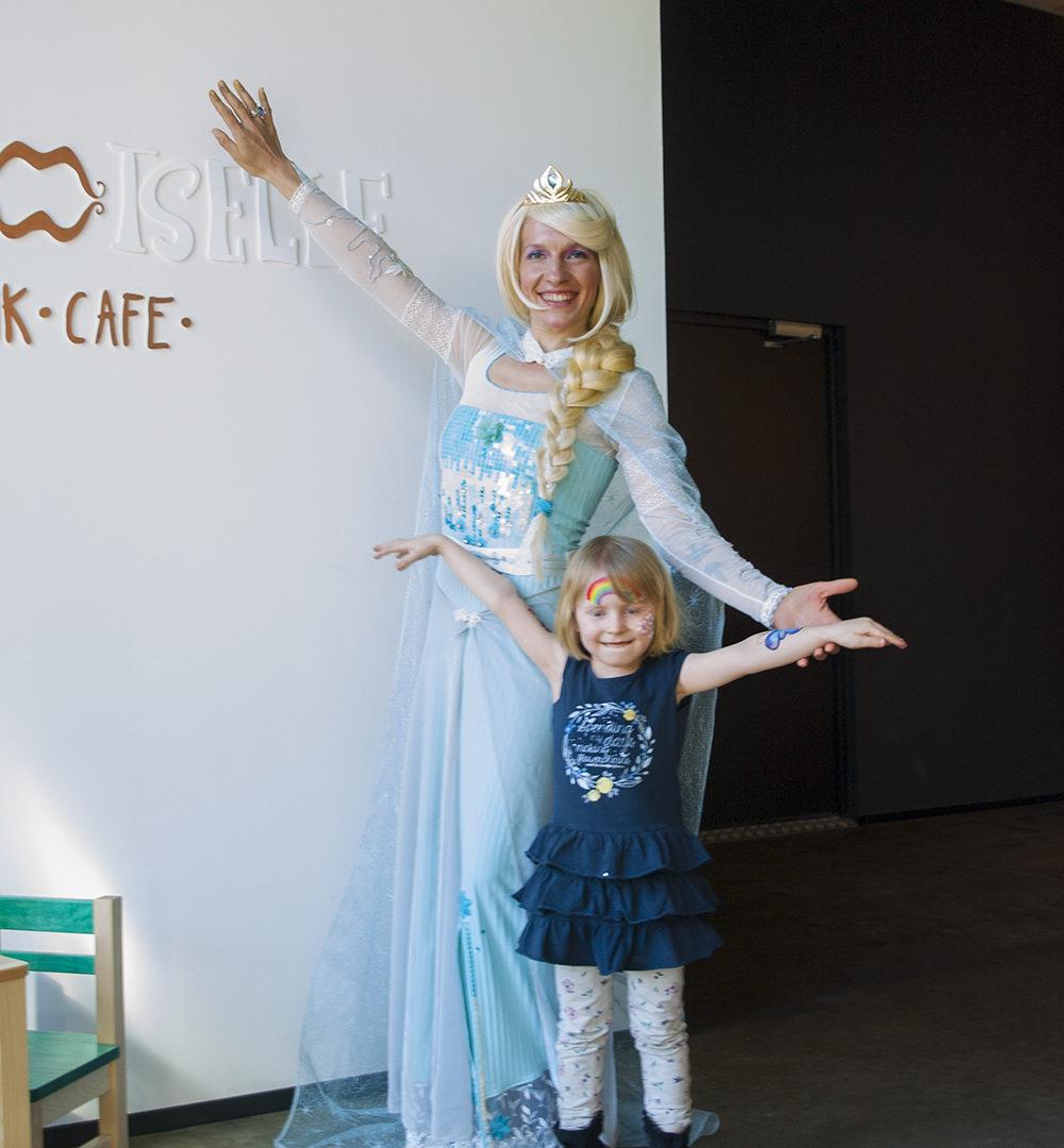 Elsa Näomaalingud OÜ